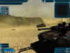 Infantry HUD mockup straight forums3.png