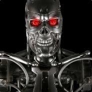 Terminator-X29B