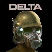 Delta 62