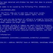system32reboot